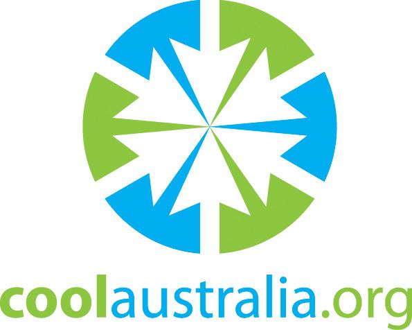 Cool Australia 1