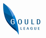 Gould League