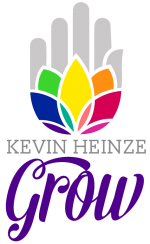 Kevin Heinze Grow Logo (3)